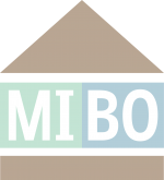 MiBo-Haus Logo
